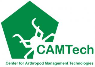 camtechlogo-316x223